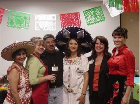 Mayo Clinic Arizona | Diversity in Education Blog